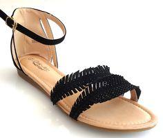 86ac84c72331ac Les 34 meilleures images de Chaussure Femme Grande Pointure 44 en ...