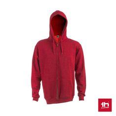 URID Merchandise -   Sweatshirt com fecho e capuz para Homem  320 g/m2   22.21 http://uridmerchandise.com/loja/sweatshirt-com-fecho-e-capuz-para-homem-320-gm2/ Visite produto em http://uridmerchandise.com/loja/sweatshirt-com-fecho-e-capuz-para-homem-320-gm2/