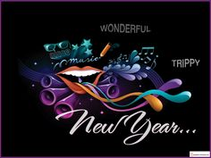 #Newyear Party #Images