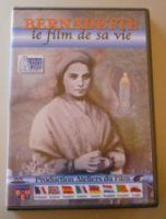 LOURDES BOOKS telling stories and facts regarding the Apparitions and books of St Bernadette telling her story, information books and DVDs providing information on the special event that took place in Book Of Saints, Postcard Book, Telling Stories, Historical Sites, Booklet, Special Events, Coloring Books, 1, Activities