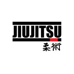 New sport art gym ideas Karate, Fight Gym, Jiu Jitsu Training, Mma Workout, Martial Arts Weapons, Surf, Ju Jitsu, Martial Arts Workout, Brazilian Jiu Jitsu