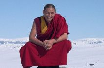 nice Entrevista a un médico Tibetano  http://www.lineadepensamiento.com.ar/?p=1792