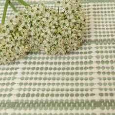 Vandra Rugs       #vandrarugs  #inredning  #room  #rug  #spring  #green  #carpet  #ragrug  #homedecor  #interiordecor  #interiordesign  #Scandinaviandesign  #homeinspo  #heminredning
