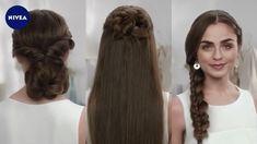 Cute hairstyles hairstyles for long hair youtube medium length hair cute hairstyles hairstyles for long hair youtube medium length hair youtube hairstyle elegant hairstyles hairstyles for long hair do it yourself solutioingenieria Choice Image