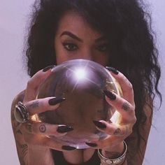 Gabriela Herstik talks magick, ritual and the numinous nature of the Cosmos with The Hoodwitch… Witch Aesthetic, Aesthetic Girl, Wicca, Magick, Pagan, Male Witch, Mystical World, Teen Witch, Gypsy Witch