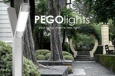 PegoLights