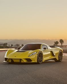 Hennessey Venom F5 Hennessey Venom F5 Fastest Car In The World