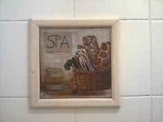 painel spa