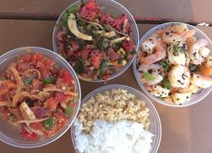 11 must try cheap eats on Venice Beach                                                                                                                                                                                 More