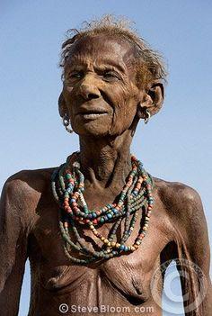 """Résultat de recherche d'images pour """"omo valley tribes"""""""