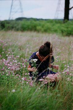 girl photo.