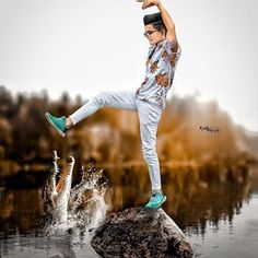 Use my Stylish Dp Editing ✌🏻😍 Dm For Editing 🙂❤ Work By tauseeb official🙄✌🏻 🔝 Blur Image Background, Blur Background In Photoshop, Blur Background Photography, Studio Background Images, Background Images For Editing, Black Background Images, Background Images Wallpapers, Picsart Background, Photo Backgrounds