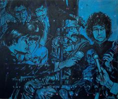 Bob Dylan « Dogday.tv