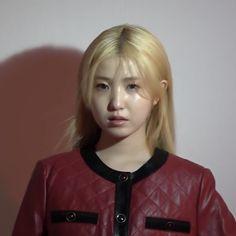 izone honda hitomi icon Yuri, Honda, Eyes, Cat Eyes