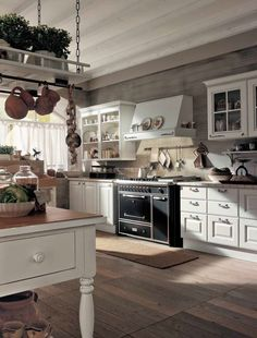 Berloni Cucina Athena | Berloni Cucina Athena | Pinterest | Kitchens