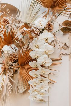 Here's how to achieve the modern elegance of a trend-setting Australian wedding | Real Weddings | 100 Layer Cake