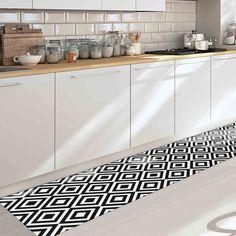 100% Natürlichen Muschel Perlmutt Goldene Shell Mosaik Fliesen Küche  Backsplash Fliesen In Heißer Verkauf Produkte: Grey Color 100% Natural U2026 |  Case | Pu2026