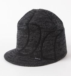 Winter is calling my name....favorite toboggan style with the cap bill