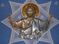Black Angels, Orthodox Icons, Garden Of Gethsemane, Fortune Cards, Art