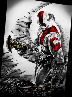 Fuente : https://www.facebook.com/EspacioenBlanco-Re-900937093297427/ Artista : https://www.facebook.com/Leonardo-Ruiz-Art-Drawing-708336895908943/?fref=ts