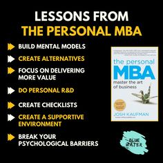 Best Books For Men, Good Books, Life Skills, Life Lessons, Cool Science Facts, Technology Lessons, Succession Planning, Finance Books, Business Money