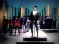 James Brown - I feel good - Ed Sullivan