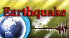 Earthquake kills at least 34 in Pakistan today News Logo, Pakistan Today, Perilous Times, Jesus Is Coming, Across The Border, Cyber Attack, Important News, Latest World News, News Track