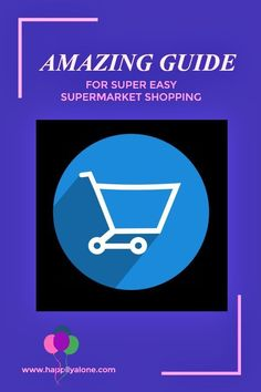 Supermarket aisles navigated with ease - Happily Alone - Make Living Easier - Supermarkets can be challenging. Learn the secret here. Winning Lotto, Budget Help, Financial Stability, Finance Organization, Financial Tips, Life Motivation, Better Life, Personal Finance, Personal Development
