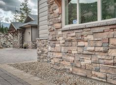 Mason's Choice - Chantilly Stone Gallery, Manufactured Stone, Firewood, Choices, Mountain, Woodburning, Mountaineering