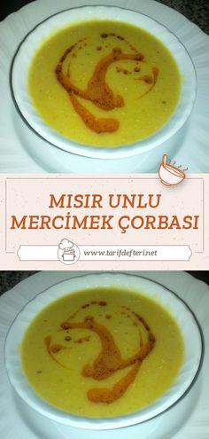 Cantaloupe, Soup, Cooking Recipes, Fruit, Pasta, Chef Recipes, Soups