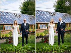 Vic-Tim-The-Olde-Bell-Wedding-Anneli-Marinovich-Photography-288