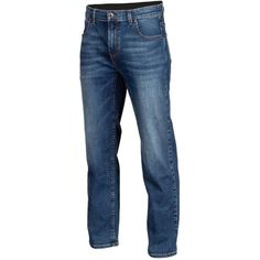 Casual Clothes, Casual Outfits, Dark Wash Jeans, Stretch Denim, Denim Jeans, Bike, Classic, Pants, Products