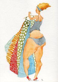 yarviart: Dresses