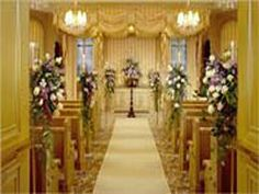 1000 Images About INSIDE VEGAS WEDDINGS On Pinterest