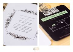 clayton + cath || wedding invite || geliefde studio Invite, Appreciation, Wedding Invitations, Stationery, Coding, Cards Against Humanity, Map, Studio, Gifts