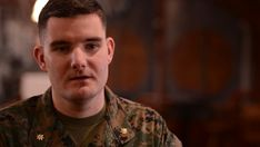 Marine Corps Leadership Development Aims to Improve Well Rounded Warriors (Video)