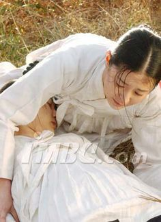 Dae Jang Geum, Lee Young, Dramas, Asian Girl, Palace, Jewel, Korean, Cooking, Girls
