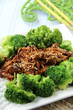 Slow-Cooker-Sesame-Chicken_05 - make sure you choose a gluten-free soy sauce