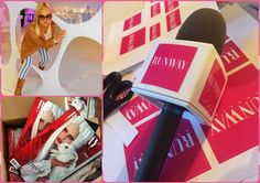 FOLLOW US !!!!!  RUNWAY Global Image Stock : http://runwaymagazine.global  LinkedIn : https://www.linkedin.com/company/runway-magazine-europe  Facebook : https://www.facebook.com/runwaymagazine  Twitter : https://twitter.com/runwaymagazine Instagram : https://www.instagram.com/runwaymagazines  Tumblr : https://officialrunwaymagazine.tumblr.com/ #communication #eleonoradegray #editorinchief #paris #newyork #losangeles #runwaymagazine