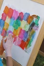 art for special needs students - Google Search