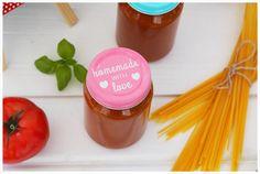 Tomatensoße-Vorrat–einfach-lecker-thermomix