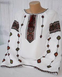 Model, Handmade, Jewelry, Fashion, Cross Stitch, Hand Made, Jewlery, Moda