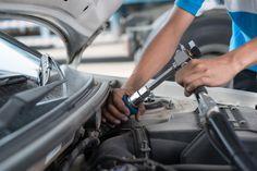 Wady i zalety instalacji gazowych - o czym należy pamiętać posiadając auto w gazie? Na te i więcej pytań znajdziesz odpowiedź na https://blog.feuvert.pl/