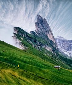 Dolomites, Italy Road Trippers, Italy, Mountains, Photo And Video, Nature, Travel, Instagram, Beautiful, Italia
