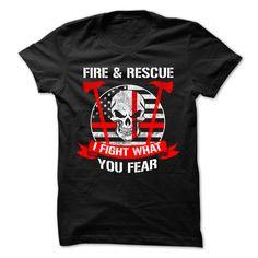 (Tshirt Perfect Design) FIREFIGHTER Tshirt-Online Hoodies Tee Shirts