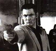「仁義なき戦い」菅原文太さんのご冥福をお祈りいたします。 http://japa.la/?p=47167  #JingiNakiTatakai #BuntaSugawara
