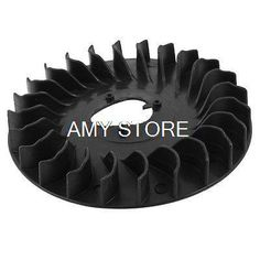 Cheap teeth bands, Buy Quality teeth dentures directly from China teeth sprocket Suppliers: