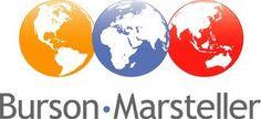 ONE: Burson-Marsteller celebra su 60º aniversario con importantes iniciativas para 2013