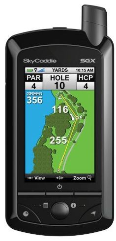 Special Offers - SkyCaddie SGX Golf GPS (2011 Version) - In stock & Free Shipping. You can save more money! Check It (June 12 2016 at 05:05AM) >> http://cargpsusa.net/skycaddie-sgx-golf-gps-2011-version/