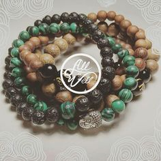 All Is Well MNL (@alliswellmnl) | Instagram photos and videos Instagram Story, Instagram Posts, All Is Well, Wellness, Photo And Video, Beads, Videos, Photos, Image